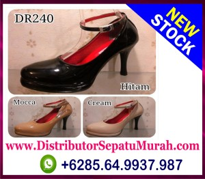 +62.8564.993.7987, Belanja Online Sepatu, Sepatu Murah Online, Online Sepatu