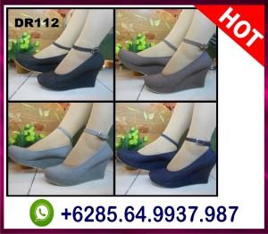 +62.8564.993.7987, Butik Sepatu Online, Belanja Online Sepatu