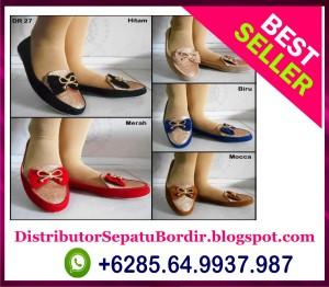 +62.8564.993.7987, Flat Shoes Murah, Sepatu Flat Wanita, Jual Flat Shoes