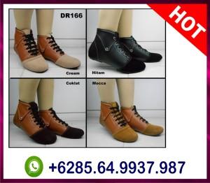 +62.8564.993.7987, Flat Shoes Wanita, Shoes Flat, Flat Shoes Cantik