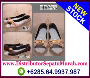 +62.8564.993.7987, Flat Shoes Wanita, Shoes Flat, Flat Shoes Murah