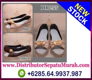 +62.8564.993.7987, Flat Shoes Wanita, Shoes Flat, Flat Shoes Murah