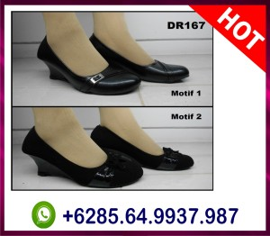+62.8564.993.7987, Grosir Flat Shoes, Reseller Flat Shoes, Sepatu Flat Shoes Online