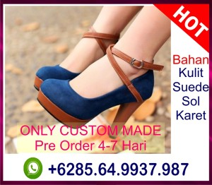 +62.8564.993.7987, Grosir Sepatu Wanita, Grosir Sepatu Anak, Borong Sepatu Import