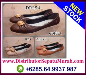 +62.8564.993.7987, Grosir Sepatu Wanita, Grosir Sepatu Wanita, Grosir Sepatu Import
