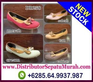+62.8564.993.7987, Grosir Sepatu Wanita, Produk Sepatu Wanita, Katalog Sepatu Bordir Lengkap