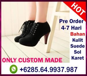 +62.8564.993.7987, Grosir Sepatu Wanita, Produk Sepatu Wanita