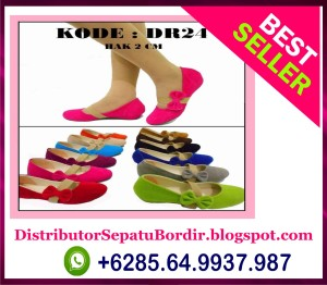 +62.8564.993.7987, Istana Sepatu Wanita, Produk Sepatu Wanita