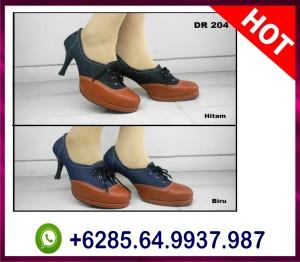 +62.8564.993.7987, Jenama Kasut Wanita, Kasut Murah, Malaysia Online Shopping