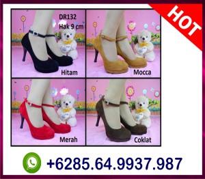 +62.8564.993.7987, Jualan Sepatu Online, Harga Sepatu Online