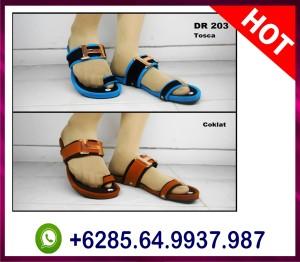 +62.8564.993.7987, Kasut Murah, Malaysia Online Shopping, Kasut Wanita