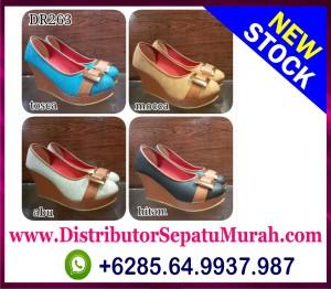 +62.8564.993.7987, Model Sepatu Kerja Wanita, Sepatu Kerja Wanita Online, Sepatu Kerja Wanita Branded