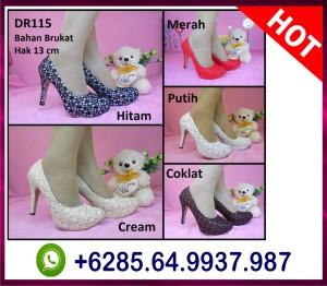 +62.8564.993.7987, Online Sepatu, Penjualan Sepatu Online