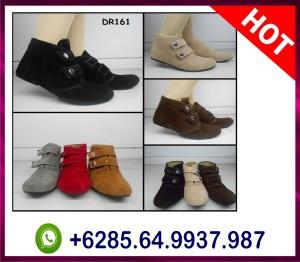 +62.8564.993.7987, Online Sepatu Wanita, Grosir Sepatu