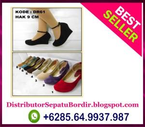 +62.8564.993.7987, Online Shop Sepatu, Sepatu Wanita Branded